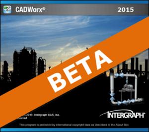 Beta2015