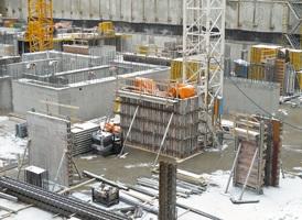 GT STRUDL: Reinforced Concrete Design