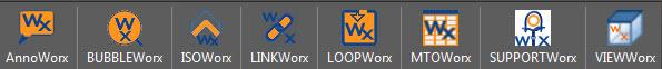 Worx Plugin Suite Release