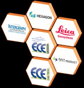 hexagon-complete