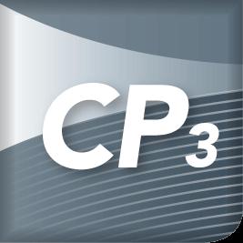 AFT_Chempak3