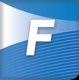 AFT_Fathom_NoVersionNumber