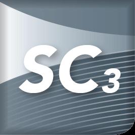 AFT_SteamCalc3