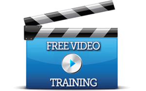 Customer Only Free CADWorx & Analysis Training Video Listing