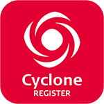 red_cyclone_register_150x150