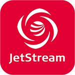red_jetstream_family_150x150