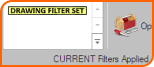 Compare Overall Filters