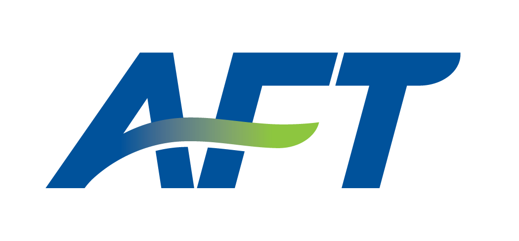 Training: AFT Fathom July 30-31, 2018 @ Chicago Training Center | Mount Prospect | Illinois | United States