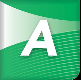 AFT_Arrow_NoVersionNumber