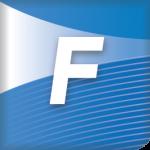 AFT Fathom