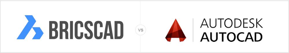 bricscad-vs-autocad-feature-compare-header
