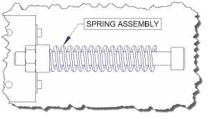 spring-assembly