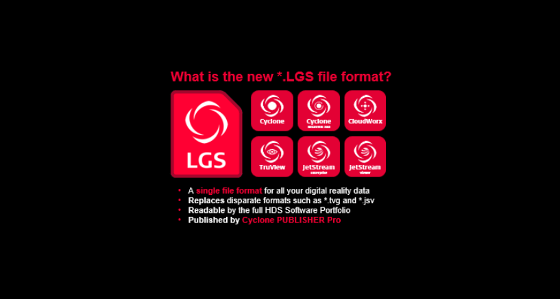 Latest Leica Software Available - Download Here - ECE Design