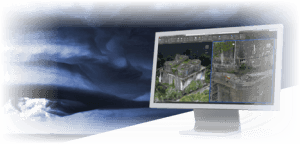 Leica CloudWorx for AutoCAD