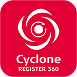 red_cyclone_register_360_150x150