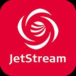 red_jetstream_family_150x150