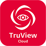 red_truview_cloud_150x150_0