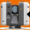 rtc360100x100